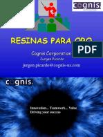 RESINAS PARA ORO.pdf