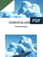 Manual de Viajes Astrales Antonio Moraga Cropped