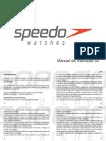 manual_modelo_32.pdf