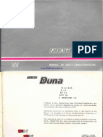 ManualdeUso-FiatDuna