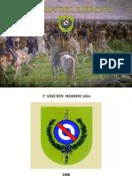 Historia Del Ejército