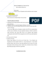 New Persiapan Pembekalan Uks Dan p3k