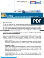 Www Banknetindia Com Banking Metlend Htm