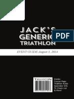 JGT Guide 2014