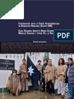 In f Prensa Chili Mapuche