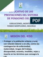 pensiones2012-121220135901-phpapp01