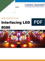 Interfacing_LED_with__8086.pdf