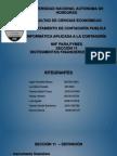 niif_seccion_11 presentacion.pptx