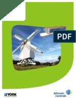 Ficha Tecnica YGFC-En 2012