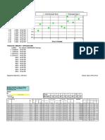 Copy of ConfBenchmark (Feb04)