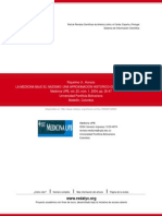 etica medica nazi.pdf