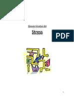 Manejo Creativo Del Stress