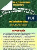 Efectos Del Mercurio En El Medio Ambiente Y La Salud.pdf