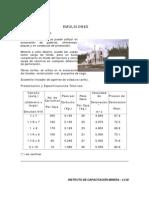 Voladura_Emulsiones.pdf