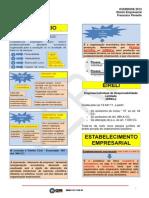 original_121113_OVERDOSE_DIR_EMP.pdf