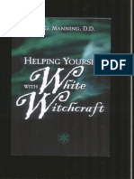 Helping Yourself With White Al g Manning