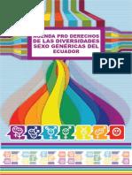 Agenda Pro Derechos Lgtbi 24-06-14(1)