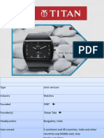 presentation1-120319084840-phpapp02