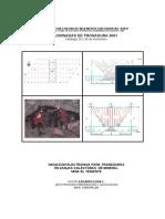Voladura_Inciadores Electricos.pdf