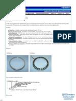 Applimotion ULT Motor Kits Datasheet