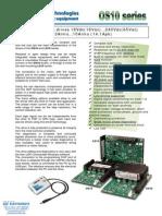 LAM OS10 Brochure