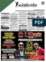 Alo Nº 52.pdf