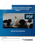 2. Manual Del Participante EC0217