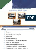 TC Col PPT 20131121 PresidenciaTecnica Definitiva