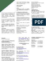 Tríptico Feria del Apóstol 2014, Finalizado.pdf