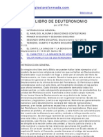 http___www.iglesiareformada.com_Pink_Deuteronomio_1