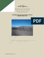 Chile Manganese Proposal 08.08.12.PDF (2)(2)