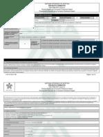 Reporte Proyecto Formativo - 773907 - 752363