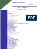 http___www.iglesiareformada.com_Pink_Vida_Elias_1
