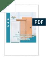Media-manuais-Manual Prático Instalação KPP