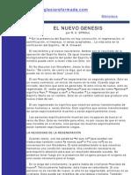 http___www.iglesiareformada.com_Sproul_Nuevo_Genesis