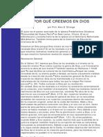 http___www.iglesiareformada.com_Strange_Por_Que_Creemos