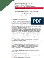 http___www.igrejareformada.ca_biblioteca_Tokashiki_reforma