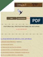 http___www.netcom.es_mleon_orbayu_3