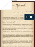 http___www.reformedliterature.com_es_warfield-una-declaracion-breve-y-sencilla.php