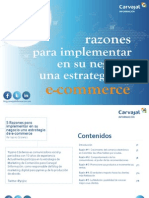 E Book E-commerce