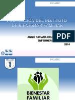 Plantilla INCATEC.ppt [Autoguardado]