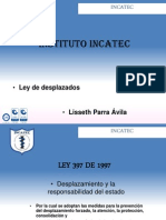 235299231-Plantilla-INCATEC