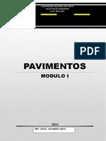 MODULO I PAVIMENTOS.pdf