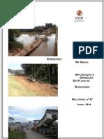 38-Relatório Do Plano de Qualidade de Obras Junho 2014