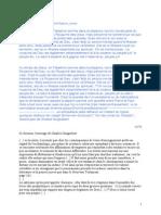 messianisme_temps_Jesus.pdf