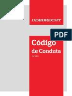 codigo_de_conduta_-_visualizacao