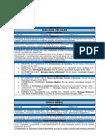 Ementário Biologia.docx
