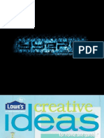 Creative.Ideas.Magazine.July.August.2006.pdf