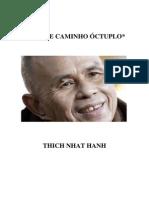 O nobre caminho óctuplo - Thich Nhat Hanh.pdf