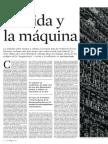 Luis Pardo El Mito de La Maquina Babelia 15-06-2011 0